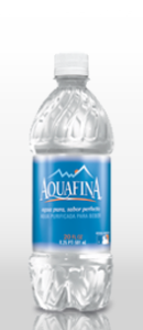 home_aquafina_on.jpg
