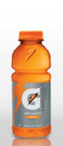 home_gatorade_on.jpg