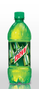 home_mountaindew_on.jpg