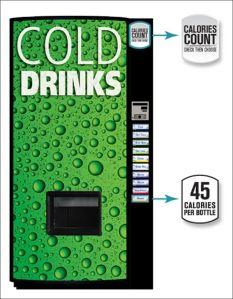 Calorie-Count-vending-Machines