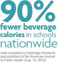 schools_infographic